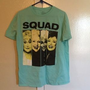 """Women's T-Shirt"". (Brand New&Never Worn)"